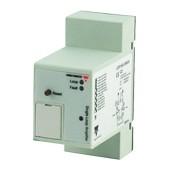 瑞士佳乐固态继电器RM1A40D50