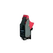 高诺斯CROUZET电流保护继电器80835021