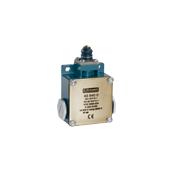 高诺斯CROUZET电压保护继电器82740402