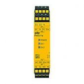 现货供应德国PILZ模块化的安全继电器773100 773100