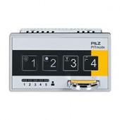 PilzPSENop2H安全光栅/皮尔兹安全光栅 PSEN op4F-14-075