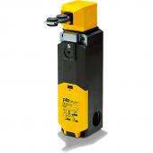 Pilz可与SafetyBUS p连接的紧凑型可编程安全系统 订货号 301259B