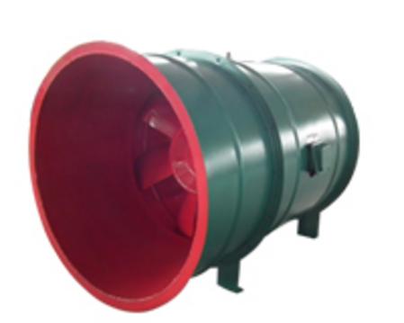 混流风机德祥SWF型低噪声节能型混流风机厂家直供