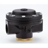 HERION节流阀型号-德国HERION 9500300.0201