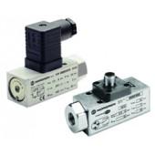 HERION单电控电磁阀-HERION96000系列 96000系