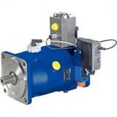 深圳供应齿轮泵/rexro力士乐GFT系列齿轮泵
