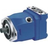 力士乐A10VSO(32系列)斜盘式轴向柱塞变量泵 A10VSO