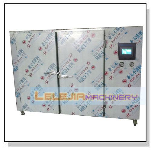 海参烘干箱,海参干燥箱,自动烘干箱,自动干燥箱