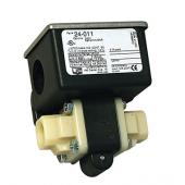 美国UE 400系列温度控制