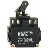 德国SCHMERSAL施迈赛附件SD接口