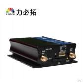 T260S  3G转有线wifi路由器