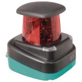 传感器/特价P+F德国安全传感器 ML4.2-8-H-40-RT/40b/95/110