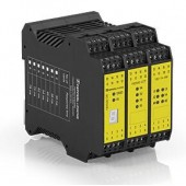 倍加福P+F/德国P+F公司 RVI50N-09BK0A3TN-01000