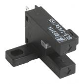 倍加福光电传感器/德国倍加福传感器 UB6000-30GM-E5-V15