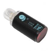 DHI-071582德国倍加福电磁方向控制阀 DHI-071582