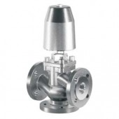 GSR调节阀-GSR电磁阀-GSR气控阀 -