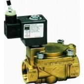 德国GSR电磁阀型号/GSR电磁阀价格 E24080404T272TH