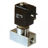 原装进口GSR电磁阀线圈K0510390 A6329/1001/71