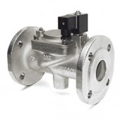 GSR46系列电磁阀#GSR先导式高压电磁阀 -