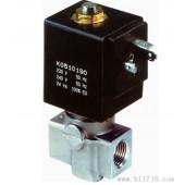 德国GSR高压电磁阀KO510190