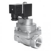 GSR气控阀/GSR气动阀22系列特价销售 B40280801.0032XX