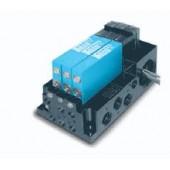 MAC电磁阀,MAC官网,MAC深圳供应 111B-611JB/24VDC 771108