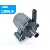 直流水泵 DC50K 扬程16M 微型磁力 智能调速