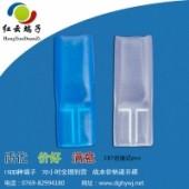 110透明护套材质优质耐高温