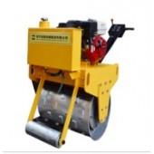 手扶式沟槽压路机 压路机动力 压路机特点