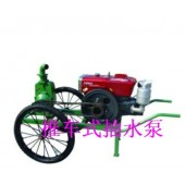 唯农泵业喷灌机排水泵系列批发