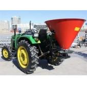 农田撒肥机 扬肥机价格