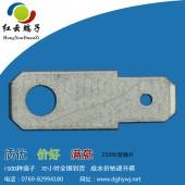 浙江6.3插片配对产品系列产品火爆销售中