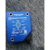 DATALOGIC传感器S80-MH-5-YL09-PPIZ