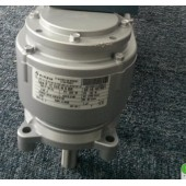 SIREM电机R1C245N5BR