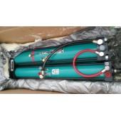 TOX气液增压缸K2.200.24