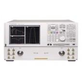 E8362B PNA 系列网络分析仪