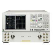 N5230A安捷伦(agilent)20GHz矢量网络分析仪