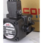 台湾ERLY弋力叶片泵PV2R1-14-L-LAA