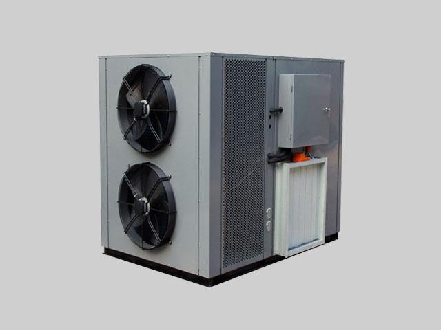 高温除湿烘干热泵 高温烘干热泵 13915001017