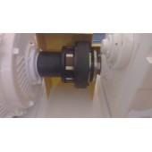 上海宝牧供应BMOOM BMA-G零背隙扭矩限制器443800486