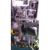 上海宝牧机电供应BMOOM BMA零背隙扭力限制器443800486
