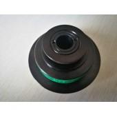 上海宝牧机电设备供应BMOOM BMF超耐磨摩擦扭矩限制器443800486