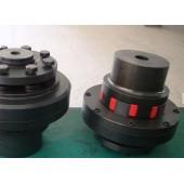 上海宝牧机电供应BMOOM BML-G摩擦扭矩限制器443800486