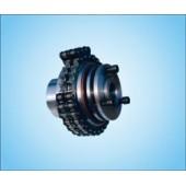 上海宝牧供应BMOOM BML-T摩擦式扭矩限制器QQ443800486