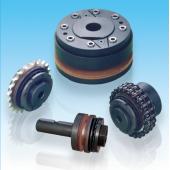 上海宝牧供应BMOOM BML标准摩擦扭矩限制器QQ443800486