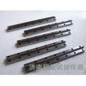 高硬高粘材料专用5mm冲击试样缺口高硬拉刀