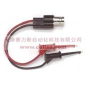 Pomona Electronics线缆