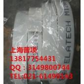 ELATECH意拉泰克TT5大圆机同步带