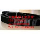 3D打印机配件 2GT-6/GT2-6 开口同步带
