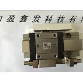 日本NEW-ERA新时代气缸 PPTS-GT12-15-TPQR